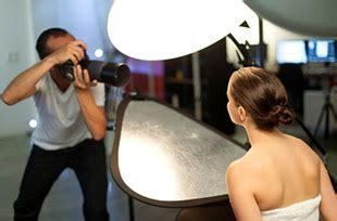 11934 professional photographer studio 14 tips for building a home studio
