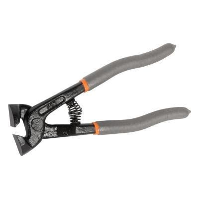 glass tile nippers home depot qep held ceramic wall tile cutter with carbide