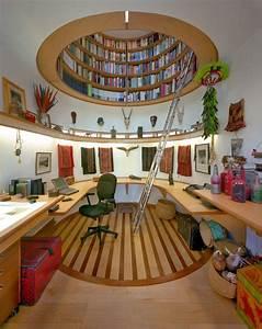 19, Of, The, Coolest, And, Most, Unique, Interior, Design, Ideas