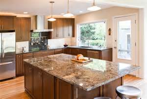 open plan kitchen design ideas kitchen charming kitchen design ideas with open floor