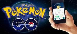 Pokemon Go Iv Berechnen : aplicativos que v o te ajudar em sua jornada pok mon zona nerd ~ Themetempest.com Abrechnung