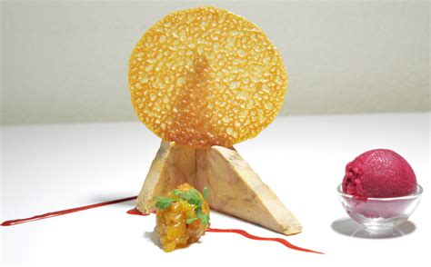 cuisine u restaurant cuisine gastronomique aigle la pinte