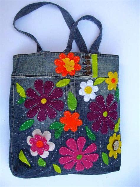 type  cloth bag patterns simple craft ideas