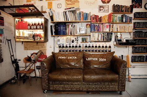 money green leather sofa happenstance money green leather sofa