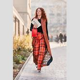street-fashion-women