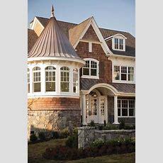25+ Best Ideas About Cedar Shingle Homes On Pinterest