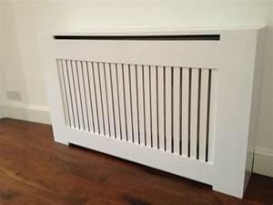 Comment habiller un radiateur 69 photos avec exemples for Meuble pour petite cuisine 19 comment habiller un radiateur 69 photos avec exemples