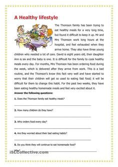 short stories images english moral stories