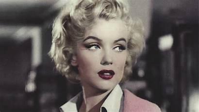 Wallpapers Monroe Marilyn Desktop Ayesha Takia Julie