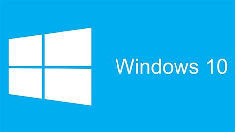 windows 10 redstone allegedly coming in 2016 notebookcheck net news
