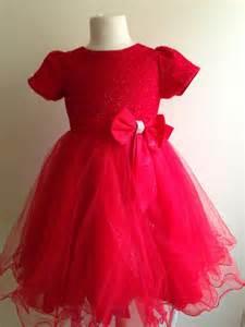 robe pour mariage ado robe enfant pour noel