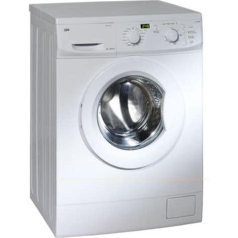 cora machine a laver le linge machine 224 laver lave linge boulanger