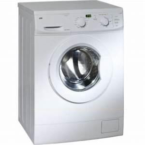 But Machine A Laver : machine laver lave linge boulanger ~ Melissatoandfro.com Idées de Décoration