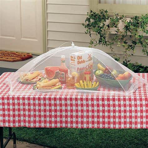 picnic size food umbrella food cover umbrella miles