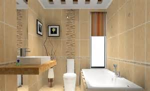 bathroom wall tile design ideas bathroom wall tile designs high quality interior exterior design