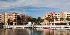 Happiest City In The United States Naples Florida Is