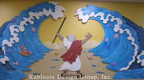 moses images  pinterest sunday school bible
