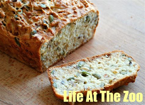 easy bread recipe bread without yeast recipes www pixshark com images galleries with a bite