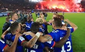 Rcs Bourg En Bresse : en direct multiplex de ligue 2 ~ Dailycaller-alerts.com Idées de Décoration