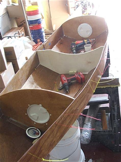 marine epoxy resin  buy boat building epoxy homepage
