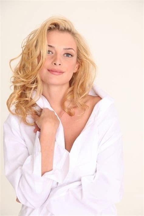beauty  save  russia  tatiana kotova beauty