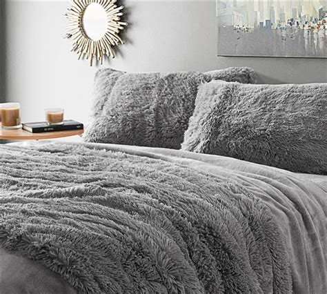 twin xl bed sheets  xl twin bed sheets sale xl twin