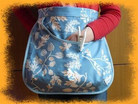 sac a pinces a linge pour sylvia l atelier de jojo