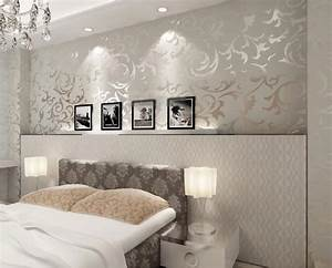 luxury velvet victorian wallpaper background wall With balkon teppich mit tapeten wall art