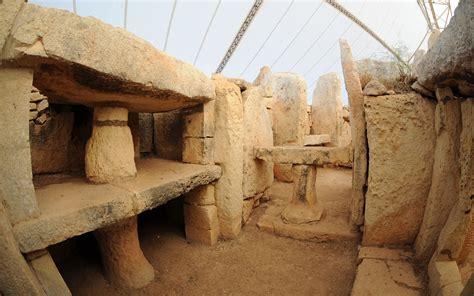 hagar qim mnajdra temples quality assured malta