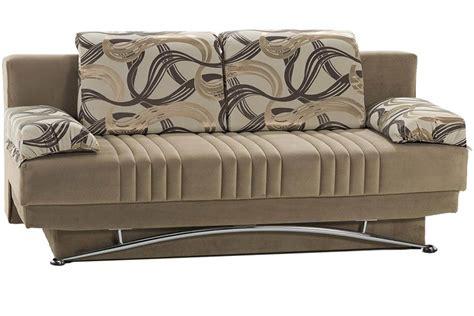 queen convertible sofa bed best queen size futon bm furnititure