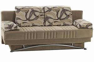 Best queen size futon bm furnititure for Best queen size sofa bed