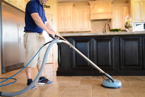 tile cleaning sacramento ca grout city wide