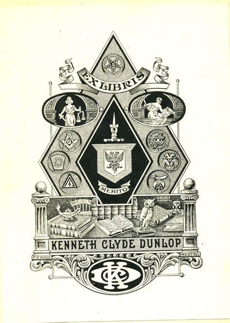 illuminati and masons freemason secret society illuminati 5000 books