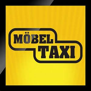 Taxi Berechnen : m bel taxi hannover in 30519 hannover ~ Themetempest.com Abrechnung