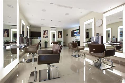 salonsmart expands salon equipment   italian brand