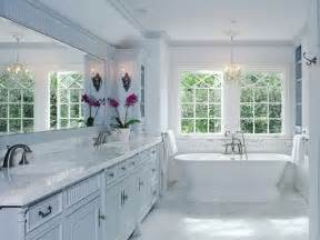 white bathroom remodel ideas bloombety white master bathroom decorating ideas master bathroom decorating ideas