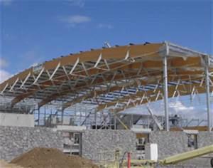 Grande Surface Clermont Ferrand : nos projets techne ~ Dailycaller-alerts.com Idées de Décoration