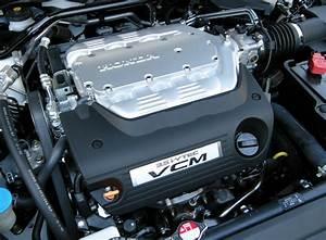 File Honda J35a Vcm Engine Jpg