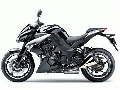 Motor Kawasaki by Kawasaki Z 1000 2 Kawasaki Motor