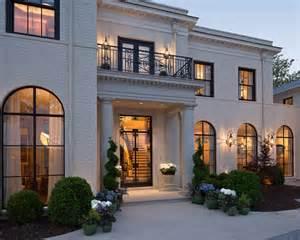 home design exterior tricks for choosing exterior paint colors