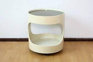 Space Age Möbel : design m bel glas aus den letzten 70 jahren ~ Orissabook.com Haus und Dekorationen