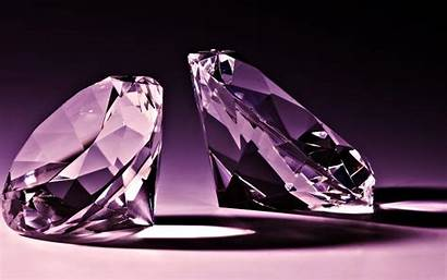 Diamond Wallpapers Google Phone Pc Android Screen