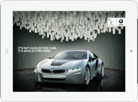 Electric Car Search by Electric Car Ad Search Electric Cars Car