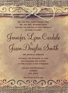 20 second marriage wedding invitation templates free for Sample wedding invitations for second marriages
