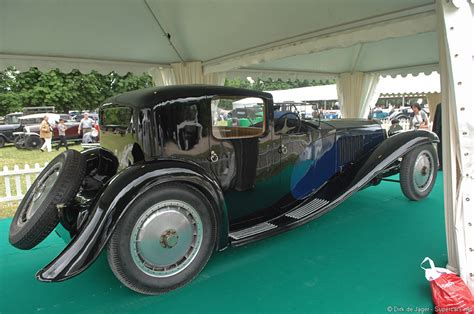 Bugatti Royale Top Speed by 1926 Bugatti Type 41 Royale Gallery 392861 Top Speed