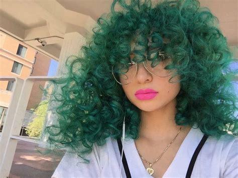 Best 20+ Weave Hair Color Ideas On Pinterest