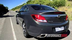 Opel Insignia Opc Line : 2013 opel insignia opc engine sound and 0 100km h youtube ~ Kayakingforconservation.com Haus und Dekorationen