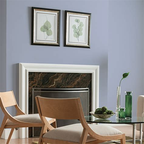 top 5 living room colors paint colors interior exterior paint colors for any project