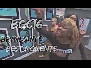 BGC 16 Episode 7 Review - Sarah SO Oliver Phim Video Clip