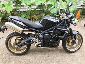 Honda Moto Orleans : 2011 triumph street triple for sale used motorcycles on buysellsearch ~ Maxctalentgroup.com Avis de Voitures